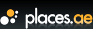 Places.ae