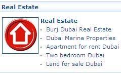 Propertyfinder - MSN Arabia