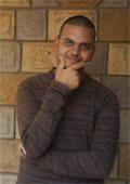 Ashraf Mansoor