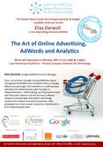Google Ad Seminar