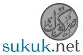 Sukuk.net