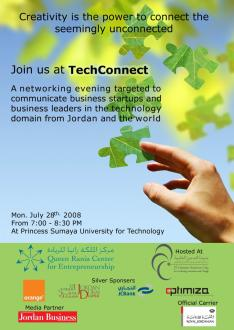 TechConnect 2