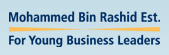 Mohammed Bin Rashid Establishment For Young Business Leaders