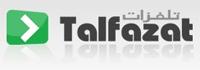 Talfazat