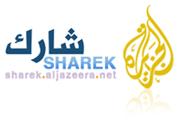 Al Jazeera Sharek