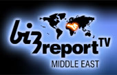 Biz Report Middle East