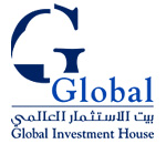Global Investment House