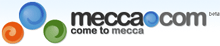 Mecca.com