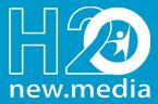 H2O New Media