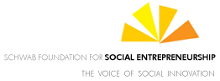 Schwab Foundation for Social Entrepreneurship