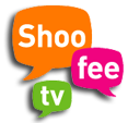 ShooFeeTV