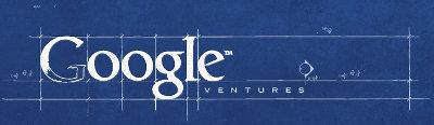 Google Ventures