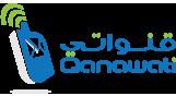 Qanawati