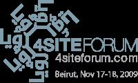 4SITE Forum
