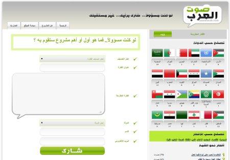Saot Al Arab