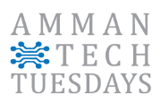 Amman Tech Tuesdays