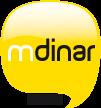 mdinar